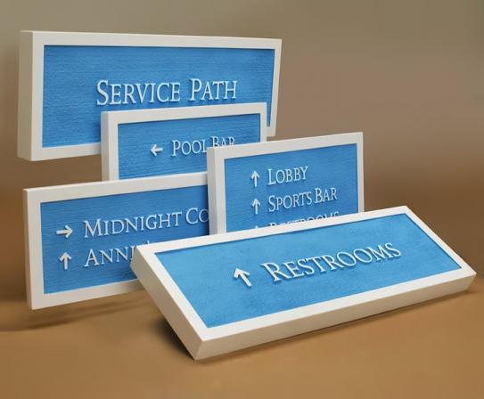 custom-sandblasted-signs_preview