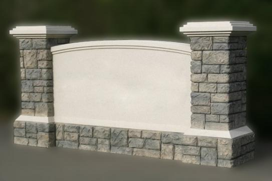 monument-sign-11_preview