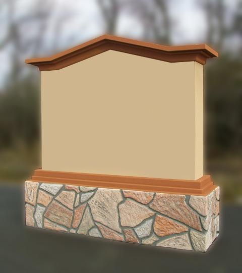monument-sign-stone2_preview