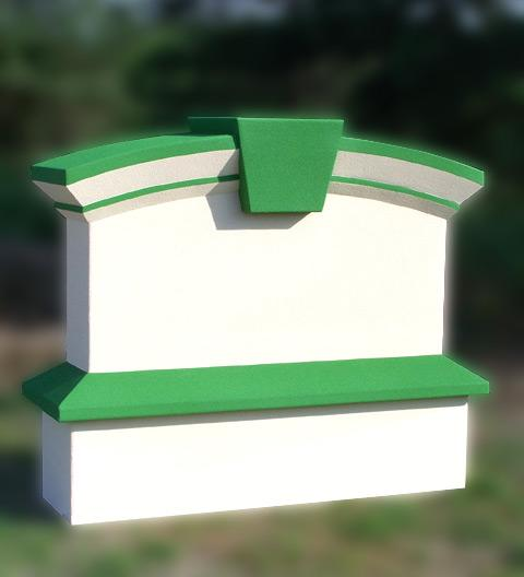 monument-signs-01_preview